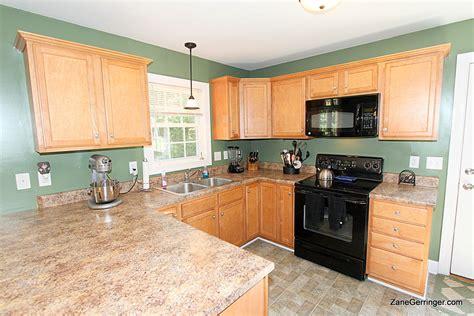 kitchen cabinets greensboro nc kitchen countertops greensboro nc 28 images modern