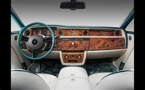 who can buy rolls royce car how many rolls royce cars in india quora