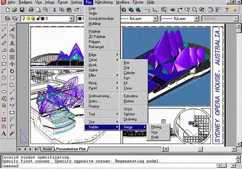 download autocad 2002 full version gratis teachers autocad 2002 full version free download