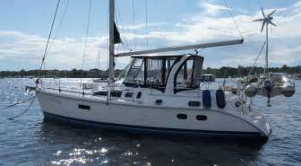 aftermarket boat hardtop pictures to pin on pinterest - Boat Hardtop Pictures