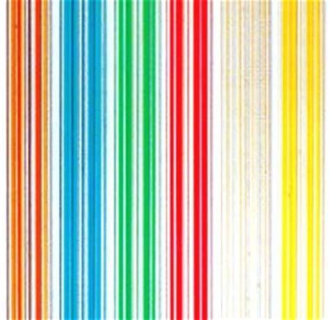 tende a fili di plastica gallery monopoli