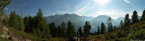 Le über Bett by Reisebericht Jenseits Roadtrip Sommer 13 Mtb News De