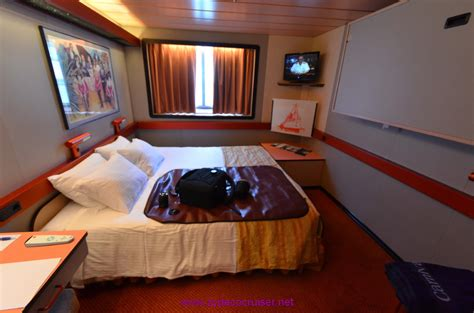 carnival elation rooms zydecocruiser s carnival elation photo review cruise critic message board forums