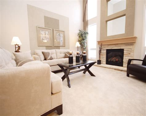 living room soft furnishings 20 best ideas of carpet in living room ideas