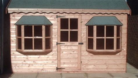 Discount Sheds Liverpool by Discount Sheds Liverpool Wooden Bike Shed Homebase
