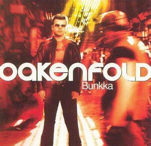 paul oakenfold only us lyrics oakenfold bunkka avaxhome