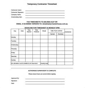 professional timesheet template 28 professional timesheet template timesheet template