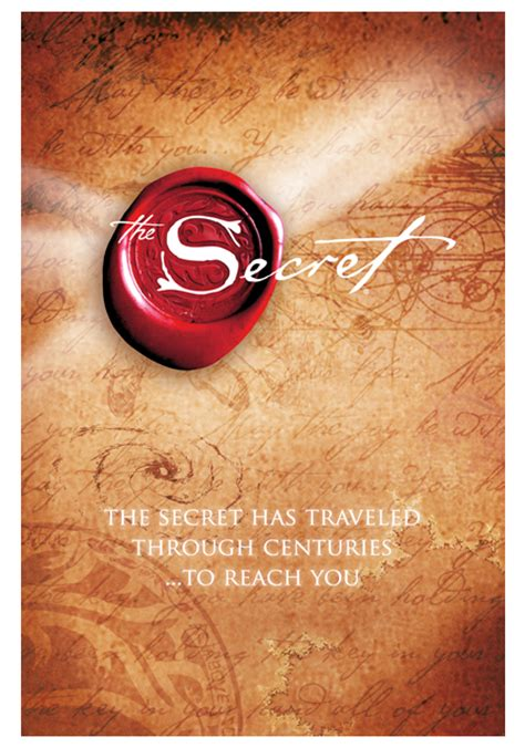 secret book the secret bestseller from the secret