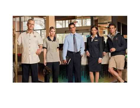motel 6 front desk uniform contact us at 888 999 4660 to discuss your hotel uniform