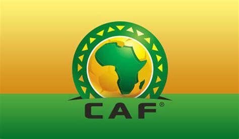 Chions League Afrique 2015 Calendrier Tirage Au Sort De La Can 2017 La Tunisie Dans Le Groupe