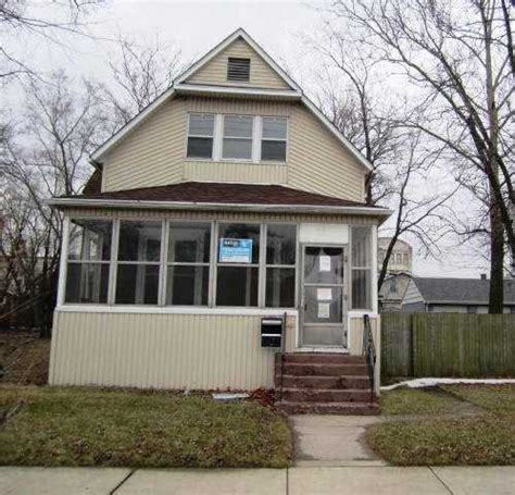 Houses For Sale In Hammond Indiana 240 conkey st hammond indiana 46320 bank foreclosure info