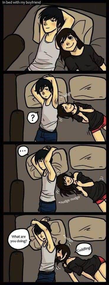 my boyfriend is bad in bed cuddle with me awwwwwwwwwwwwwww sdfghjkl 3 pinterest