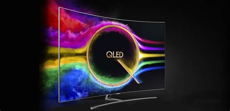 samsung qled samsung qled tv the guys