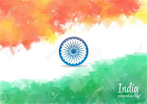 Independence Day Flag India Wallpaper 60 most beautiful greeting pictures of independence day