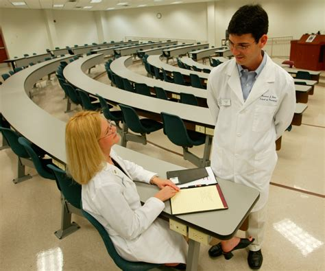 Pharm Mba Program Opportunities by Shenandoah School Of Pharmacy Pharmd Mba