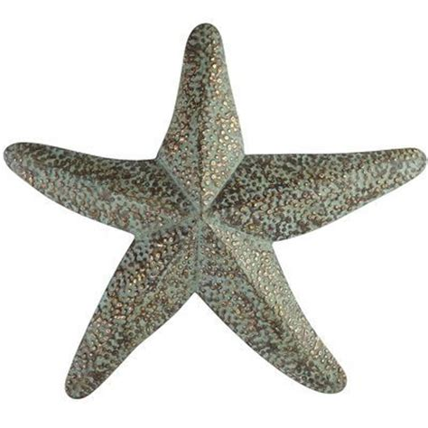 starfish wall decorations starfish wall decor upstairs bath home bathrooms