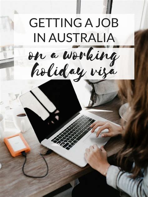 cara membuat visa working holiday australia 388 best images about travel australia on pinterest