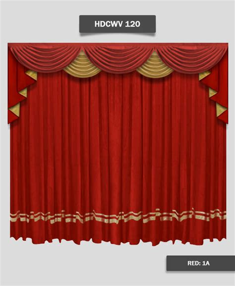 velvet curtains home theaterstage curtains panels