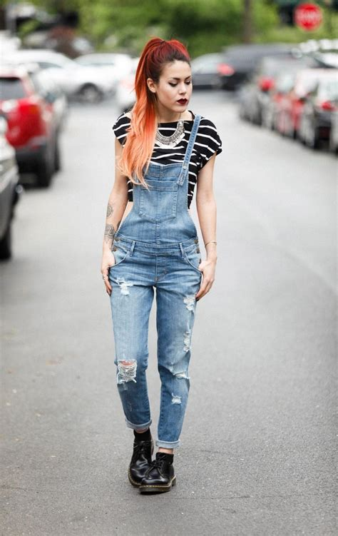 Overall Rok A Line 25 best ideas about le happy on fashion