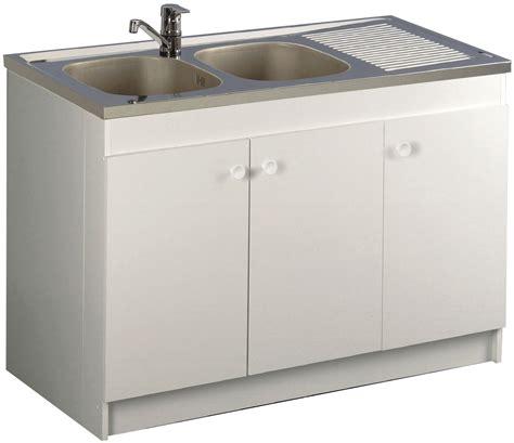Toilette Evier by Evier Toilette Lavabo Bastia Lg Cm Cramique Blanc With