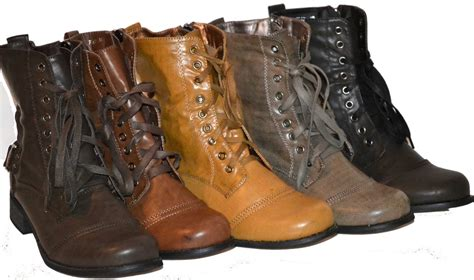 buy motorcycle boots online cheap combat boots womens popular red cheap combat boots