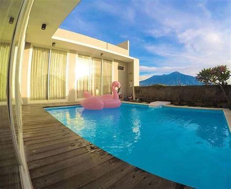 airbnb batu malang cendana villa s 25 batu malang houses for rent in batu