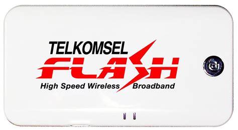 Modem Telkomsel Flash Live Fast tips mempercepat koneksi telkomsel flash cara