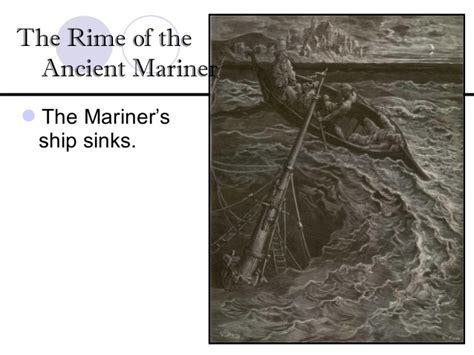 Rime Of The Ancient Mariner Analysis Essay by Critical Essay On The Rime Of The Ancient Mariner Argumentativemeaning X Fc2