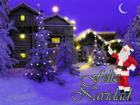 imagenes con movimiento de navidad imagenes en movimiento para felicitar la navidad