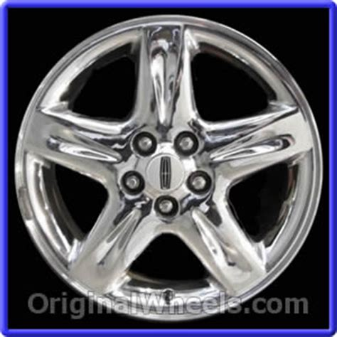 2003 lincoln ls tire size 2003 lincoln ls rims 2003 lincoln ls wheels at