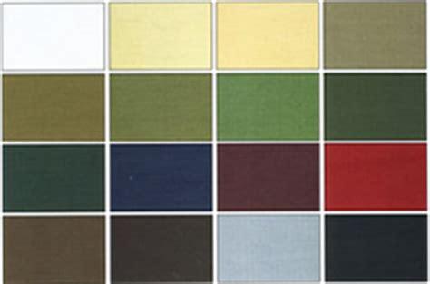 Crescent Mat Board Sles by M M Distributors Announces Crescent Sale Extension