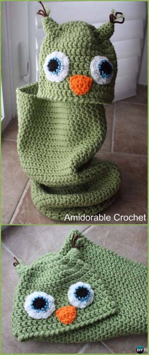 crochet snuggle sack cocoon  patterns tutorials