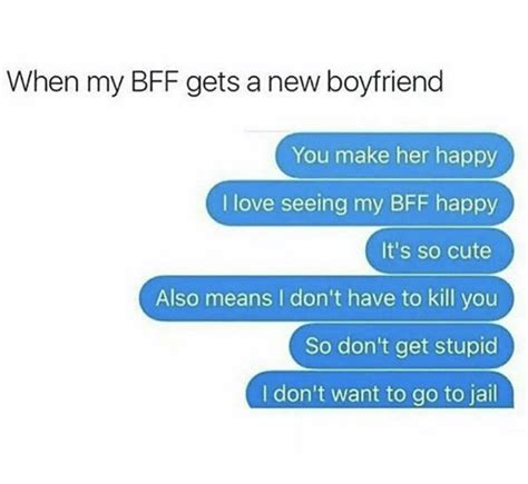 Wants A New Bff by 25 Best Memes About Bff Bff Memes