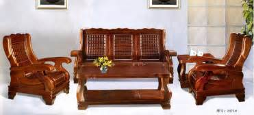 wood living room furniture philippines nakicphotography