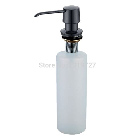 Kitchen Sink Soap Dispenser Replacement Parts New Arrival Deck Mount Kitchen Sink Granite Countertop Replacement White Liquid Dish