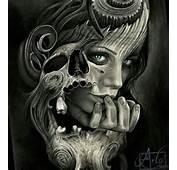 Chicano Arte  ChIcAno PRiDe Pinterest