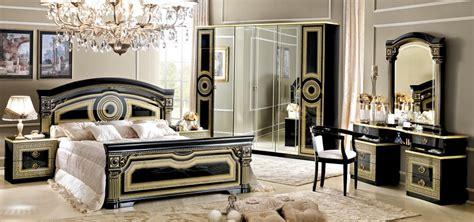 aida black gold or silver