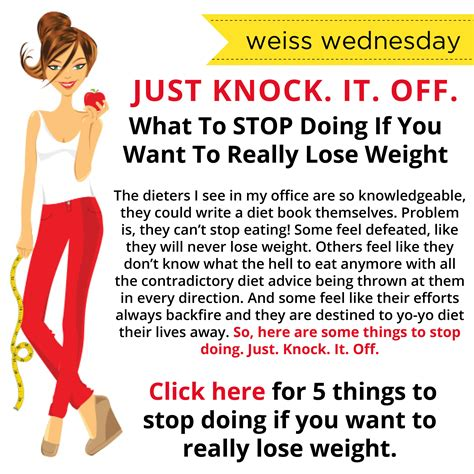 Can You Eat When You Do A Detox by What To Eat To Lose Weight Yahoo 2