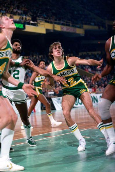 walker seattle 17 best images about sonics on washington boston garden and george karl
