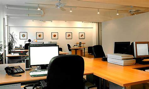 Office Gallery Decoration Premium Office Furniture D Coration Bureau