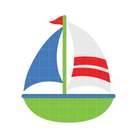 boat repair clipart sailboat yacht cartoon clip art dromggf top clipartix
