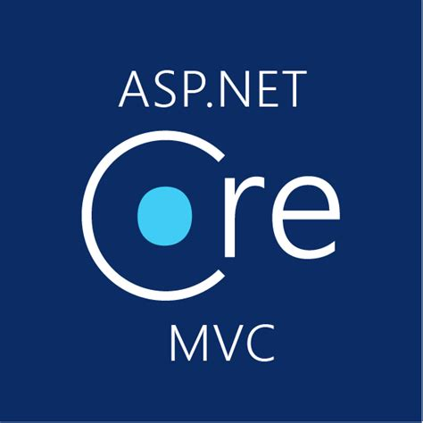 asp net asp net core csproj embedded resources codeopinion