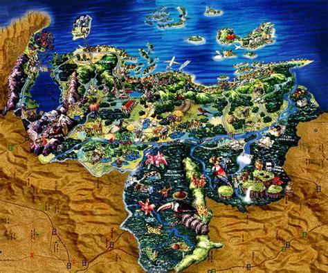 Imagenes De Venezuela Flora Y Fauna | faunayfloraenvenezuela fauna y flora en mi pa 237 s venezuela