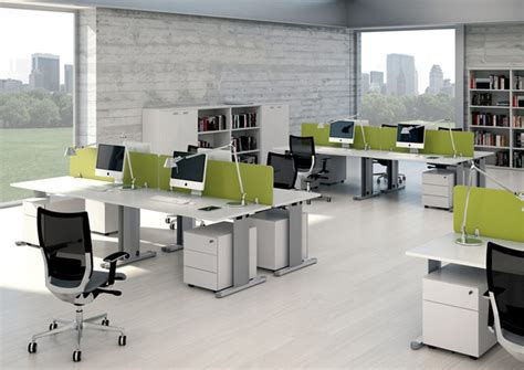 Godrej Kitchen Interiors Tips Menata Interior Desain Kantor Minimalis Supaya Nyaman