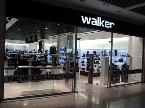 respublika first zara home shop in ukraine will be opened respublika multi brand store walker will be opened in