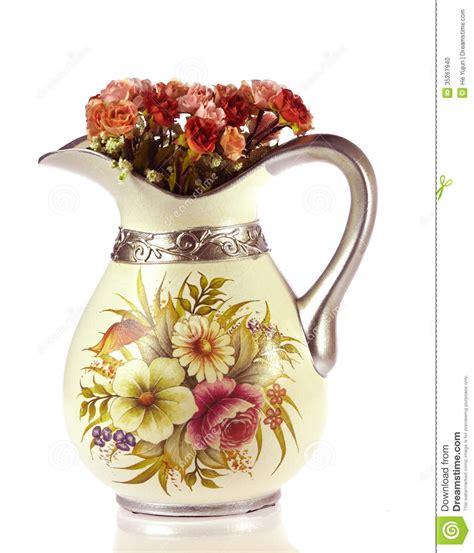 interior design flower vase vases with flowers stock photo image 35267940