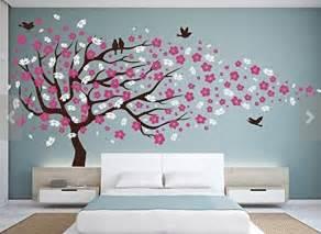 ideias para levar arte e criatividade para sua casa