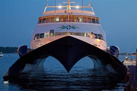 boat tour umag excursions from porec venice boat trips online booking