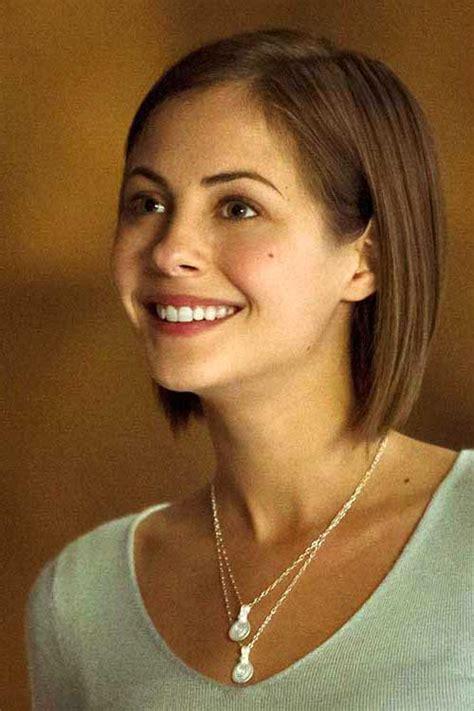 female actresses severe short hair 20 female celebrities with short hair the best short