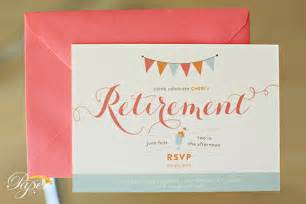 Retirement Flyer Template Free by Retirement Flyer Template 9 Documents In